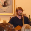 Phil Marshall - Living Room Concert 11-20-2010