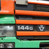Roersma1 - Roersma Transport, P - Wergea