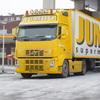 04-12-2010 014 - Augustus 2008