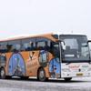 04-12-2010 015 - Augustus 2008