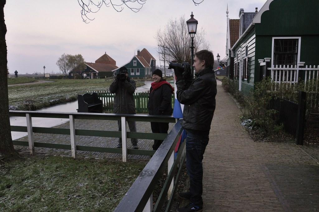 dane in amsterdam (141) - kopie -