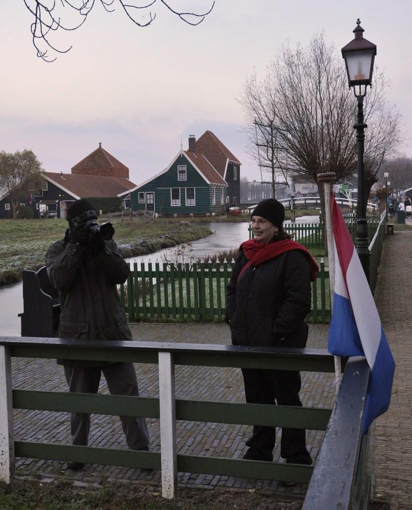 dane in amsterdam (142) - kopie -