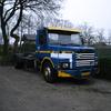 2e kerst 045-border - truck pics