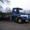 2e kerst 047-border - truck pics