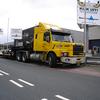 9-6-7 016-border - truck pics