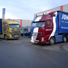 has2727 001-border - truck pics