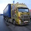 has2727 002-border - truck pics