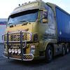 has2727 003-border - truck pics