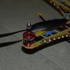 PC073470 - Quadrocopters