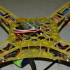 PC073471 - Quadrocopters