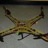 PC073472 - Quadrocopters