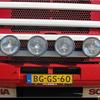 dsc 3098-border - Brinksma - ?