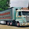 134-border - pj hoogendoorn scans
