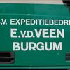 dsc 2807-border - Veen, van der - Burgum