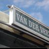dsc 2816-border - Veen, van der - Burgum
