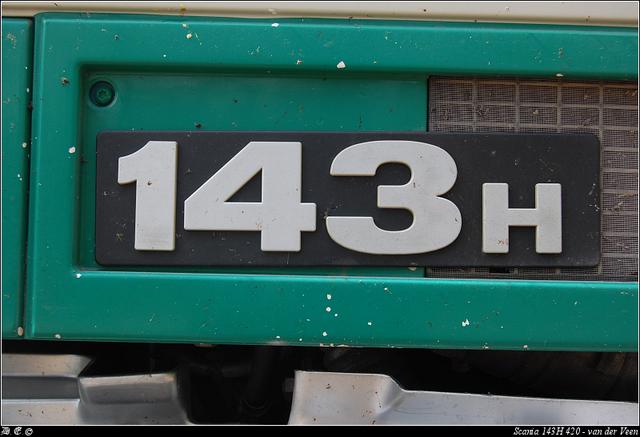 dsc 2836-border Veen, van der - Burgum