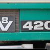 dsc 2837-border - Veen, van der - Burgum