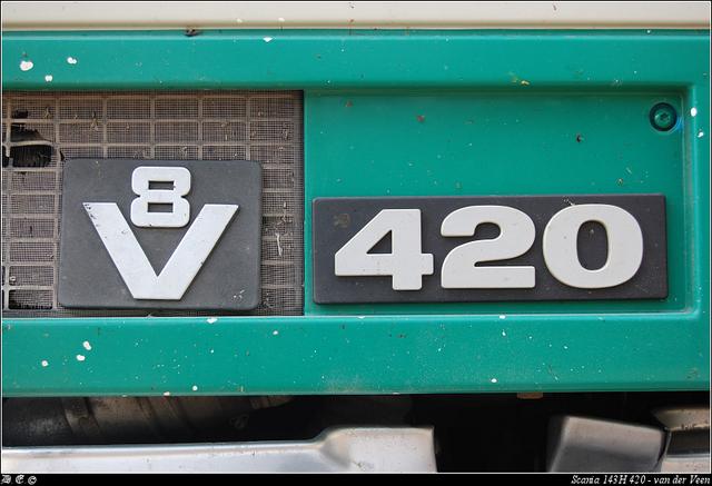 dsc 2837-border Veen, van der - Burgum