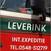dsc 2842-border - Leverink - Rijssen