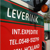 dsc 2843-border - Leverink - Rijssen