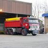 12-12-2010 003-border - Augustus 2008