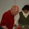 René Vriezen 2010-12-06 #0054 - WWP2 vergadering Erwtensoep...