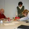 René Vriezen 2010-12-06 #0055 - WWP2 vergadering Erwtensoep...