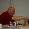 René Vriezen 2010-12-06 #0057 - WWP2 vergadering Erwtensoep...