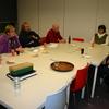 René Vriezen 2010-12-06 #0059 - WWP2 vergadering Erwtensoep...