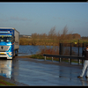 DSC 9051-border - Swijnenburg, Jaap (JSB) - W...