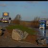DSC 9053-border - Swijnenburg, Jaap (JSB) - W...