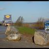 DSC 9057-border - Swijnenburg, Jaap (JSB) - W...