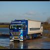 DSC 9059-border - Swijnenburg, Jaap (JSB) - W...