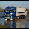 DSC 9060-border - Swijnenburg, Jaap (JSB) - W...