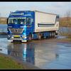 DSC 9062-border - Swijnenburg, Jaap (JSB) - W...