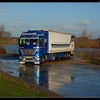 DSC 9064-border - Swijnenburg, Jaap (JSB) - W...