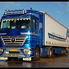 DSC 9066-border - Swijnenburg, Jaap (JSB) - W...