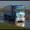 DSC 9045.jpg border - Swijnenburg, Jaap (JSB) - W...