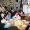 dansgroep mbvo (9) - bc de Oosthof