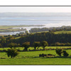 Irish Panorama1 - Brtiain and Ireland Panoramas