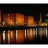 Liverpool Night Pano - Brtiain and Ireland Panoramas