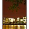 London City Hall - England and Wales