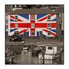 Union Inn Saltash - England and Wales