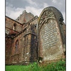 Lanercost Graves - England and Wales