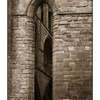 Lanercost Priory - England and Wales