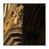 York Minster 6 - England and Wales