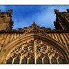 York Minster 5 - England and Wales