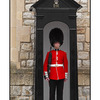Crown Jewels Guard - England and Wales