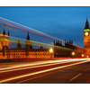 Westminster Bridge - England and Wales