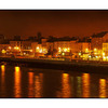 Waterford Night - Ireland